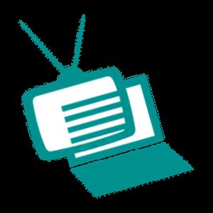 Skylight, BE's Company logo